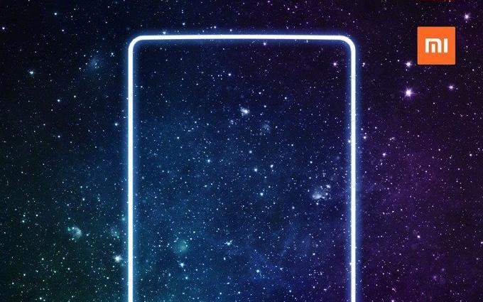 Photo of Подтверждено: Xiaomi Mi MIX 2 будет с чипсетом Snapdragon 835