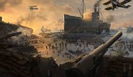 Anthem от BioWare не будет использовать динамическую сложность