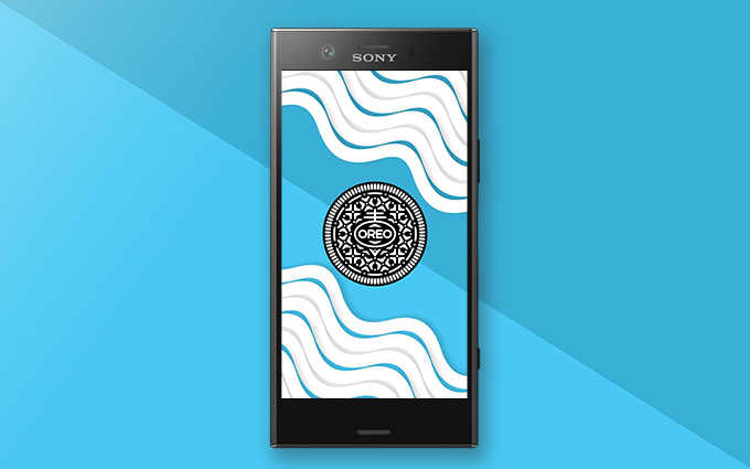 Sony анонсировала Xperia XZ1 Compact: маленький размер, большой потенциал