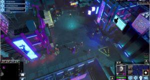 Первые скриншоты стратегии Re Legion от российской 1C Company