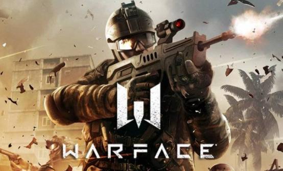 Photo of В воскресенье закончатся турниры по Warface «Безоговорочная власть»