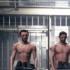 В новеньком геймплейном видео ролике из A Way Out главные герои удирают от копов и QTE