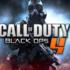 Treyarch ещё не решила, на сколько человек будет рассчитана «Королевская битва» в Black Ops 4