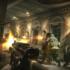 Ubisoft показала «самую соревновательную» карту для Rainbow Six Siege