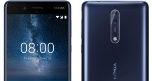 Nokia 8, ты ли это? HMD рассылает приглашения на «переломное событие» 16 августа