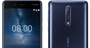 Nokia 8, ты ли это? HMD рассылает приглашения на «переломное событие» 16 августа