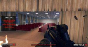 Западные игроки и пресса осудили Valve, пустившую в Steam симулятор массовой стрельбы
