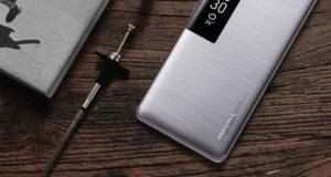 Meizu Pro 7 и Pro 7 Plus оснастят чипами MediaTek Helio P25 и Helio X30