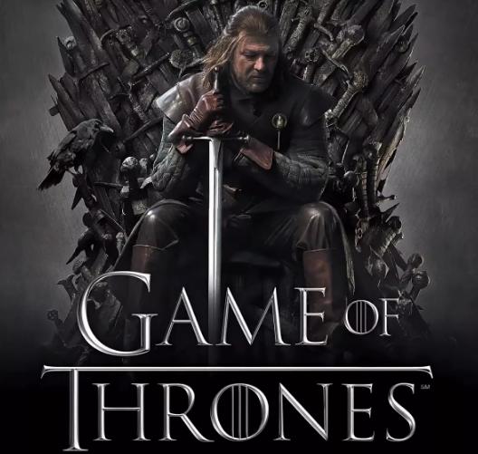 Photo of Симулятор правления Reigns получит расширение с «Игрой престолов»