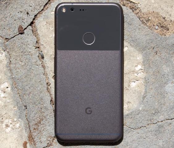 Google Pixel 2 первым получит чипсет Snapdragon 836