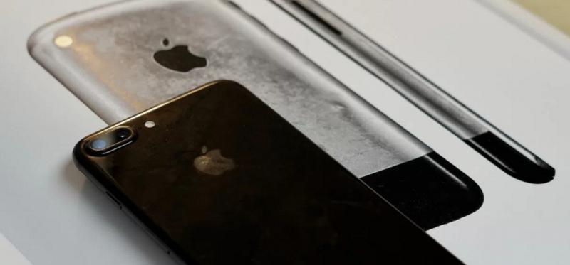 Photo of Для iPhone 9 единственным поставщиком батарей станет LG Chem