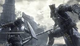 Photo of Для Dark Souls 3 вышел мод, позволяющий стать любым боссом или врагом