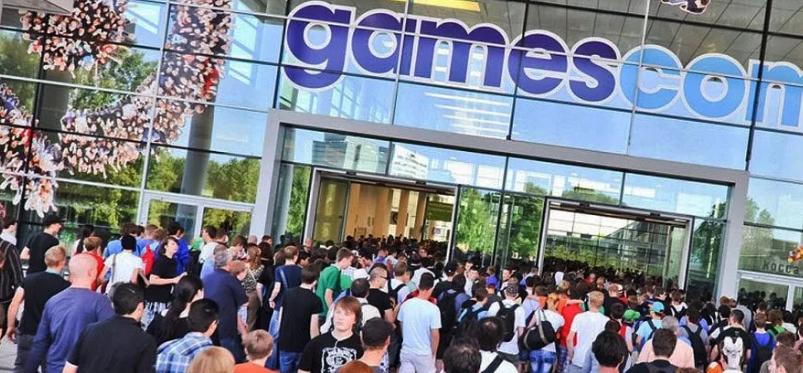 Photo of Gamescom 2018: 12 минут геймплея кооперативного триллера GTFO