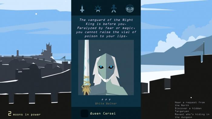 «Игра престолов» получит интерактивную адаптацию для PC и мобильников