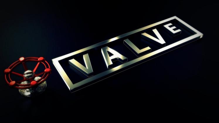 Photo of Valve снова готова сосредоточиться на видеоиграх, считает разработчик Artifact