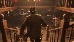 Photo of Devolver Digital предложила Rockstar выпустить Red Dead Redemption 2 на PC