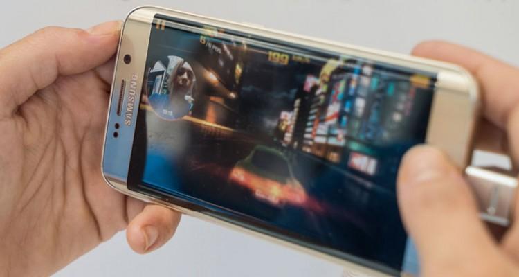 Photo of Samsung готовит приложение Game Live для игровых стримеров