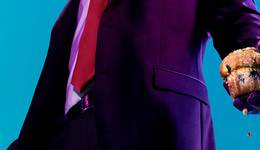 Джунгли в новом тизере Hitman 2