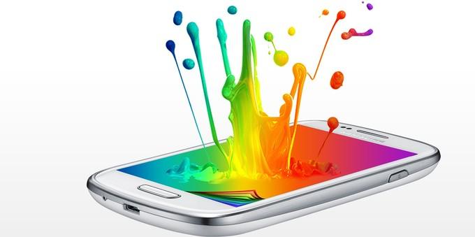 Photo of Смартфон Asus Zenfone 2 Laser ZE500KL: Обзор