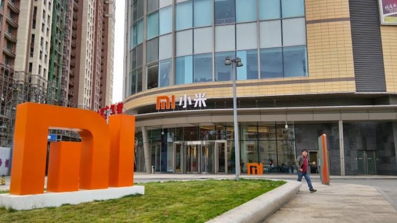 Серия Xiaomi Lanmi разместится между Mi и Redmi