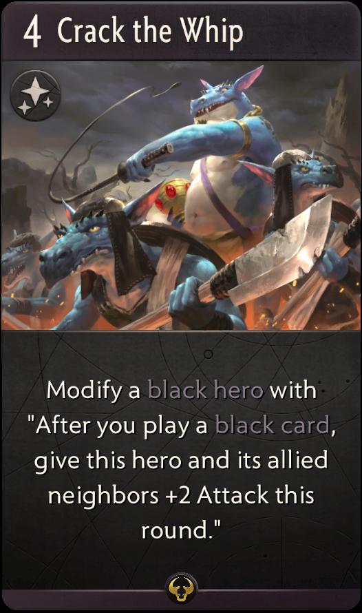 Photo of Valve изменила название карты Artifact из-за ассоциации с расизмом