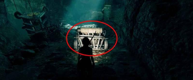 Photo of Руководство по Shadow of the Tomb Raider: решение популярных головоломок