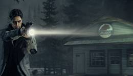 Photo of Humble Bundle бесплатно раздает Alan Wake's American Nightmare, Limbo и еще семь игр без DRM