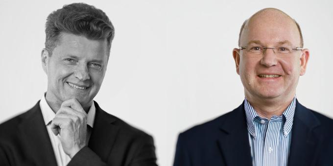 HMD Global, выпускающую смартфоны Nokia, покидает генеральный директор