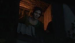 Photo of Разработчики Kingdom Come Deliverance исправили «Амурные приключения» новым патчем