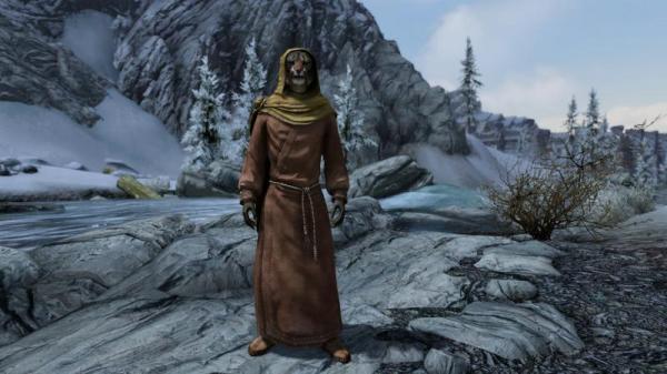 Photo of Bethesda напомнила, что The Elder Scrolls 6 может выйти уже на следующем поколении