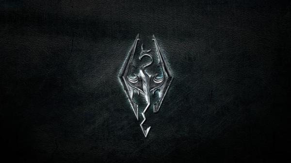 Photo of Новый мод для Skyrim добавляет почти тысячу разрушаемых объектов