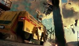 Photo of Новый видеодневник Just Cause 4 показывает разные виды врагов