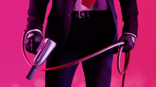 Photo of Новый трейлер Hitman 2 из серии «Погружение в Hitman»