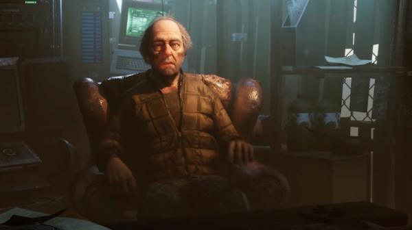 Photo of Что такое Mutant Year Zero: Road to Eden? Ответ — в видео на четыре минуты