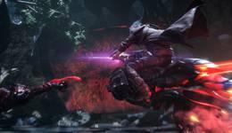 Photo of Среди оружия Данте в Devil May Cry 5 будет ковбойская шляпа