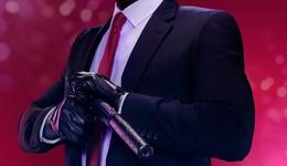 Photo of Новый трейлер Hitman 2 о «совершенных» нововведениях