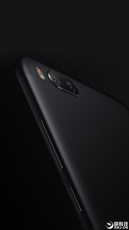 Photo of В июле Xiaomi выпустит смартфон под новым брендом