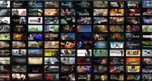 worldgamenews.com