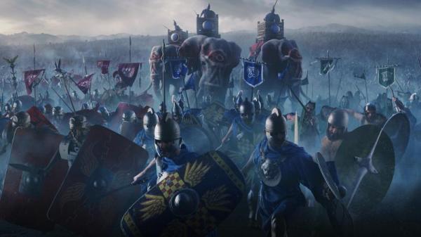 Photo of Total War: Arena закроется в феврале 2019 года
