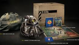 Photo of Bethesda навсегда забанила трех игроков Fallout 76 за харрасмент геев
