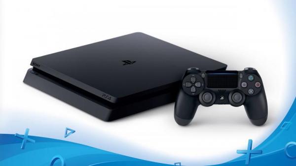 Photo of Глобальные продажи консолей PlayStation 4 превысили 86 миллионов устройств