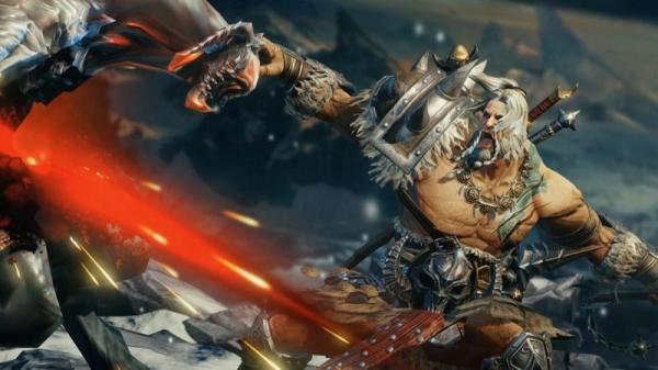 Blizzard планировала анонсировать Diablo 4 после анонса мобильной Diablo Immortal