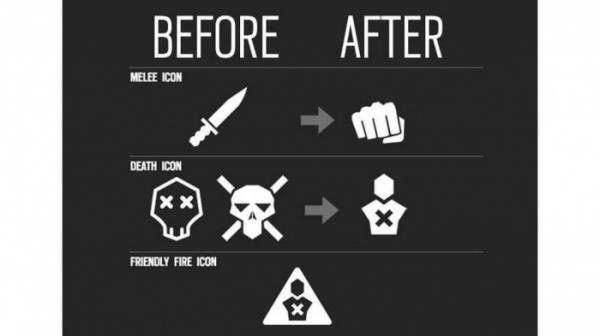 Photo of Ubisoft сделает азиатскую версию Rainbow Six Siege международной — из игры уберут кровь, черепа и ещё пару деталей
