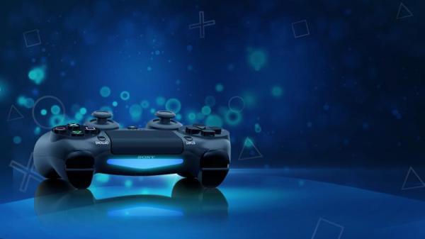 Photo of Sony не станет проводить пресс-конференцию на E3 2019