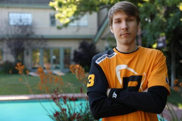 Признанный киберспортсмен научит авторов StopGame.ru играть в Overwatch