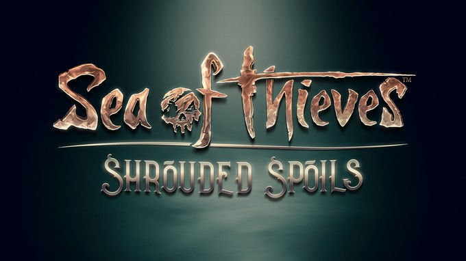 Photo of Sea of Thieves уже завтра получит дополнение Shrouded Spoils