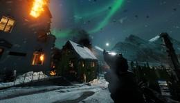 Photo of Появились первые оценки Battlefield V