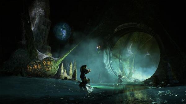 Photo of Сегодня BioWare проведет еще один стрим по Anthem
