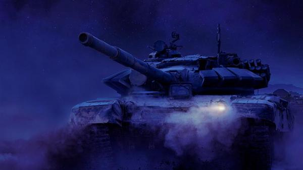 Photo of Анонсирован запуск второго сезона в Armored Warfare