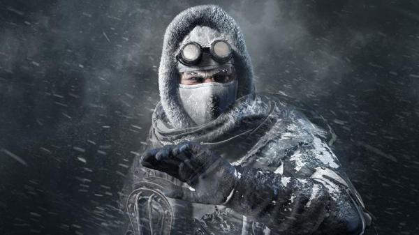 Photo of Во Frostpunk появился бесконечный режим выживания